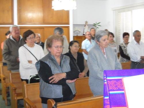 Associates In Querétaro