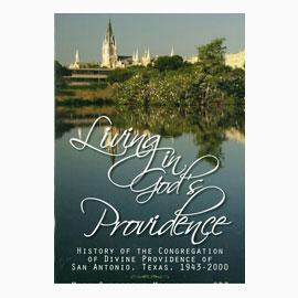 Living In God's Providence