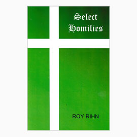 Select Homilies