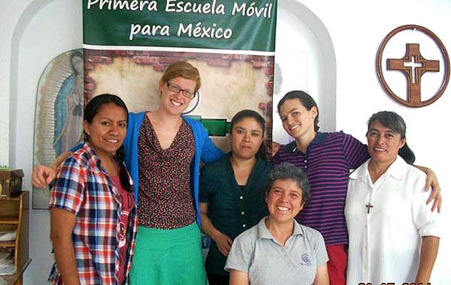 LS-Escuela-Movil