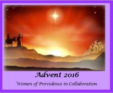 16WPC Advent Image