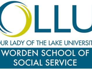 Worden School Of Social Service Celebrates 75th Anniversary