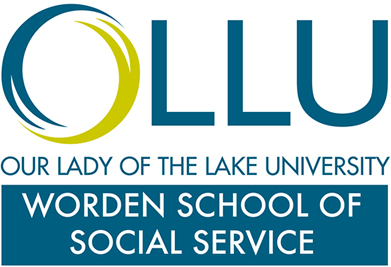 ollu engage Worden School of Social Service Celebrates 75th Anniversary