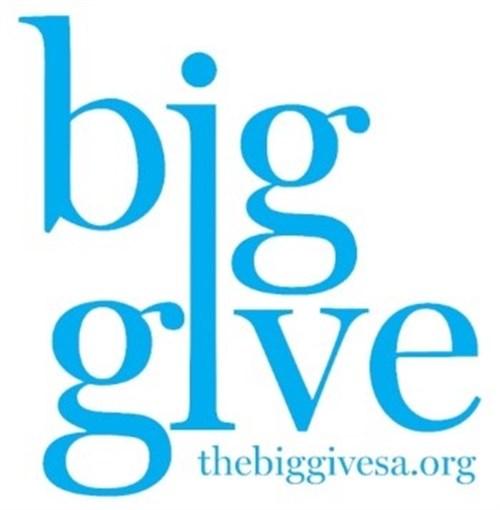 biggive logo 500 x 510